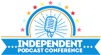 independent podcasters group